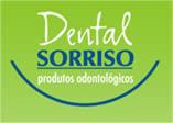Dental Sorriso