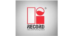 Record Encorporações