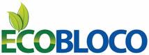 Ecobloco