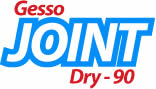 Gesso Join Dry 90